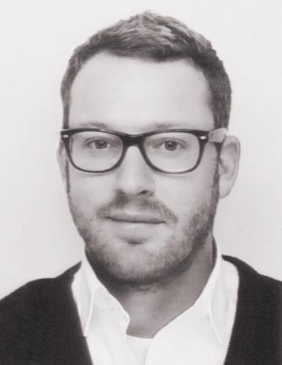 Julian Gerblinger