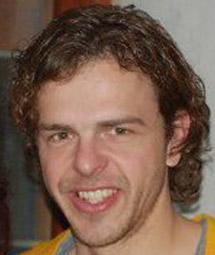 Marc Schäfholz