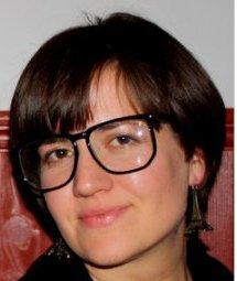 Nicole Noli